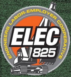 ELEC_825_MASTER_no-tag-header-size-1