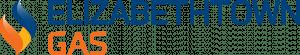 elizabethtown-logo