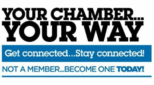Your Chamber… Your Way