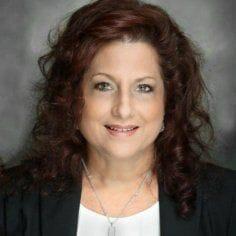Nancy DiLiegro