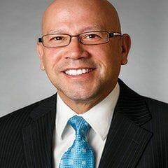 Reinaldo Cruz