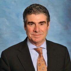 Stephen Hehl
