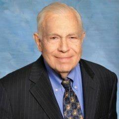 William Holzapfel