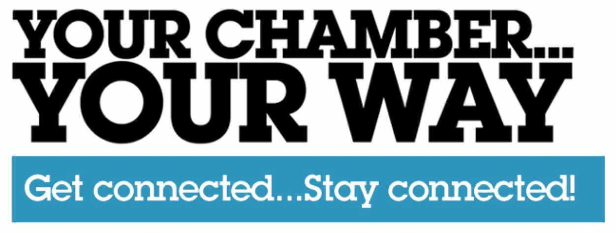 New Your Chamber Your Way