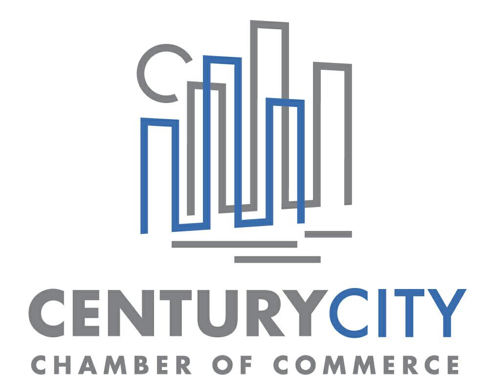 Century City Chamber of Commerce