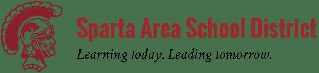 Sparta Area Schools