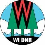 WI DNR