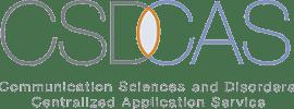 CSDCAS-logo-transparent-sm