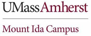 UMass Amherst at Mount Ida