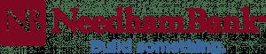 View the Needham Bank website