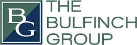 Bulfinch Group - no tagline