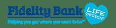Fidelity Bank (2)