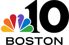 NBC Boston - black