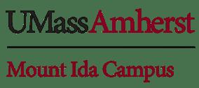 UMass Amherst - Mount Ida - vertical