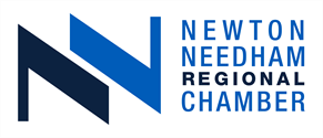 chamber logo long