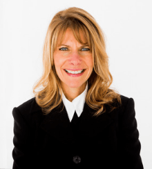 Linda Sloane Kay