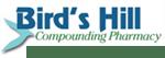 Bird's Hill Pharmacy