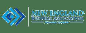 New Enlgand Business Association