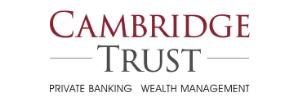 Cambridge Trust
