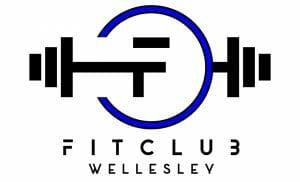 FitClub Wellesley
