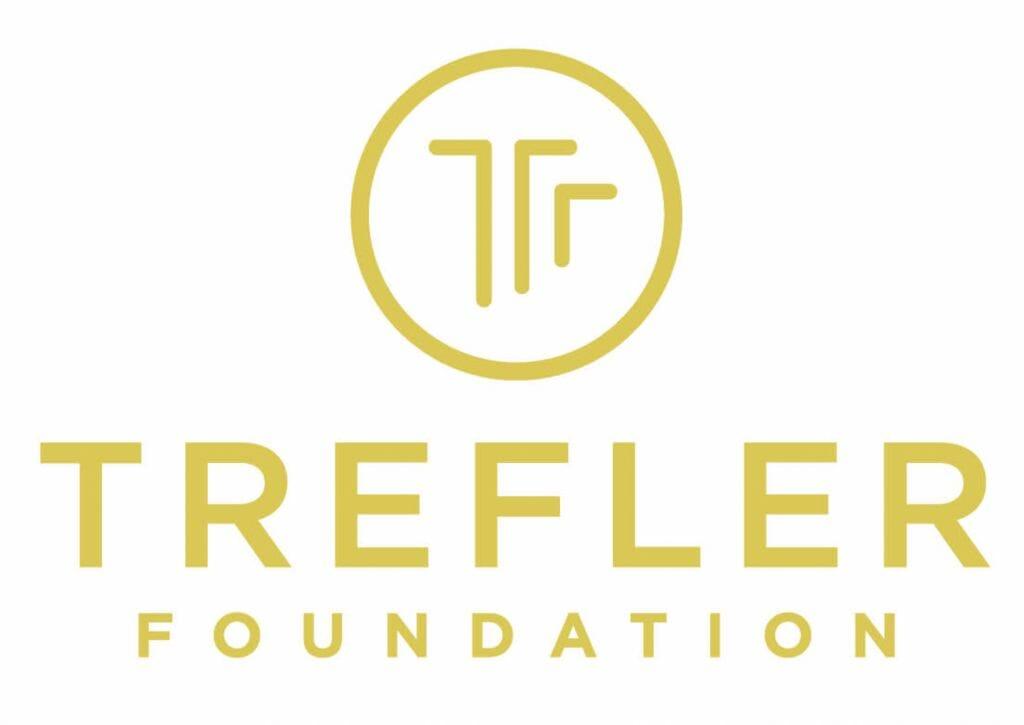Trefler Foundation