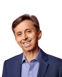 Greg Reibman