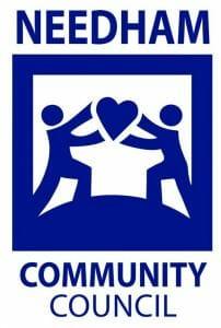 Needham Community Council