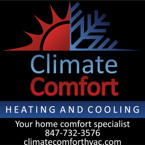 Climate Comfort