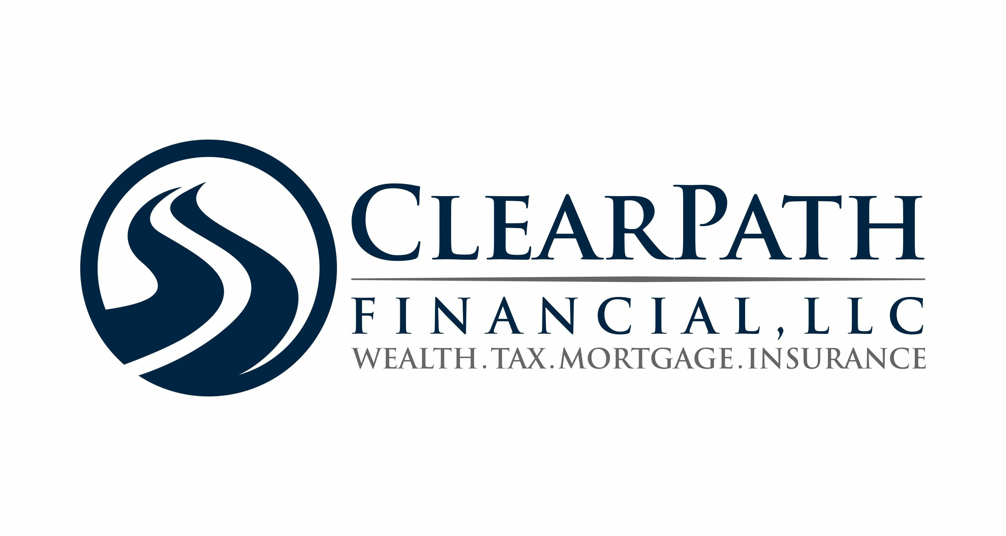 ClearPath Financial