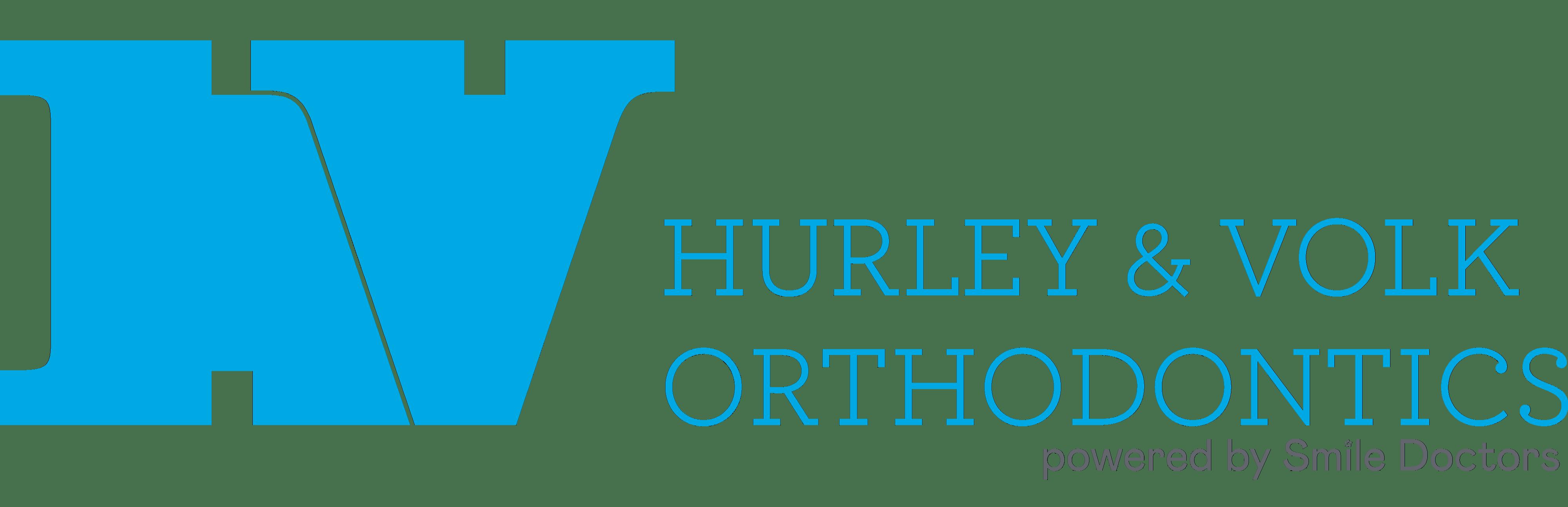 Hurley & Volk Orthodontics Powered by Smile Doctors