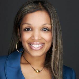 Anne-Marie Persaud
