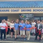 a-driving-school-ribbon-cutting-picture_orig