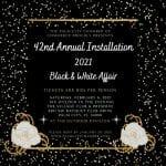 installation-2021-flyer_orig