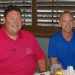 Lunch & Learn sponsored by Zweben Law Group