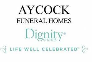 Aycock Logo