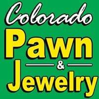 Colorado Pawn