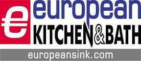 european logo 1-1 pres club