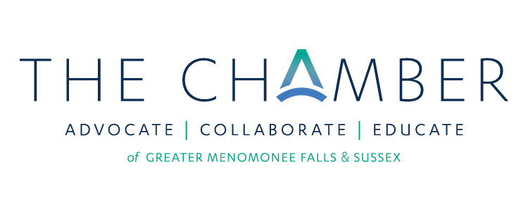 the chamber full color w- both taglines