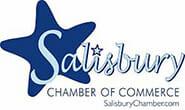 Salisbury Chamber of Commerce