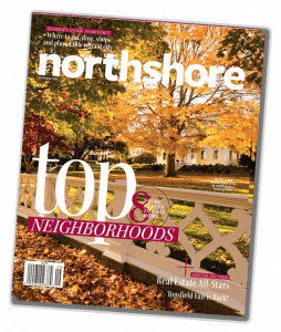 Northshore Mag Cover2
