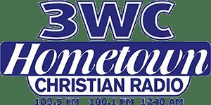 3wc-logo