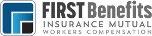 first-benefits-insurance-mutual-logo