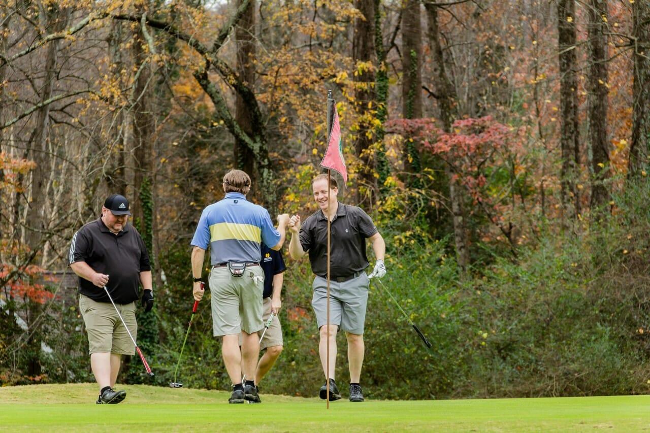 golftournament1