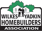 homebuilderslogo