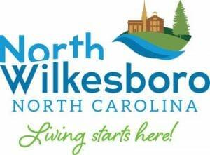 northwilkesboro