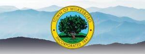 townofwilkesboro