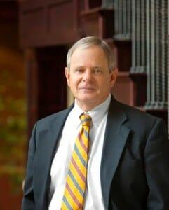 Thomas J. Nicholson