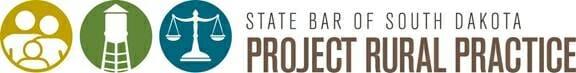 Project Rural Practice logo