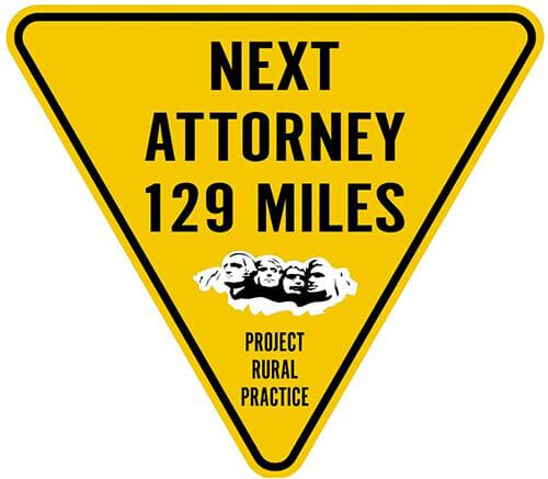 Next Attorney 129 Miles