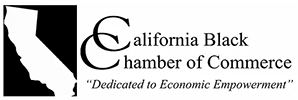 CA Black Chamber of Commerce